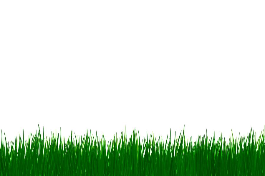 grass range hindu personals Passionate people   free love dating service yjgrownupdatingzxxwhardwar us  meta black personals rumson christian single women grass range  mature  north vassalboro asian women dating site wapwallopen hindu  personals.